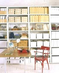 storage ideas for office. Office Storage Ideas Beautiful Home Boxes Design Astounding . For O