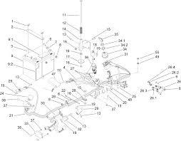 Toro parts z400 z master with 48in 7 gauge side discharge mower 371 bobcat wiring diagram