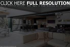 living room modern lighting decobizz resolution. Modern Kitchen Living Room Interior Lighting Decobizz Resolution N