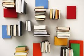 service research paper bibliography example