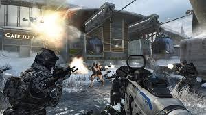 call of duty black ops 2 free download games portal apps Black Ops 2 Zombie Maps Free Ps3 call of duty black ops 2 screenshots mzm2mdg4xzgyntizml82nzqwof8wxy04ndqynda1mdcznju0mta3nzcxxzm5lju0lje2lje4m18xndq5nzq4mzg2xzffmtawxzyzney4njk30 black ops 2 zombie maps free ps3
