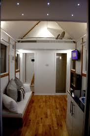 Small Picture Tiny House or Trail HouseOff Grid Micro Homes built in Surrey UK