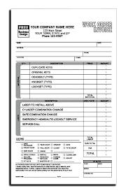 service call invoice carbonless invoice carbonless receipt books custom readandshare club
