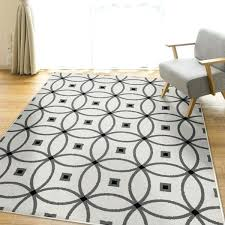 princess area rugs princess avenue white area rug by rugs princess area rugs
