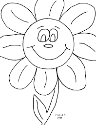Small Picture Kindergarten Printable Coloring Pages Toddlers Toddler Coloring