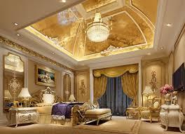 huge master bedrooms. Huge Master Bedrooms Design Ideas Best On Interior Designs A