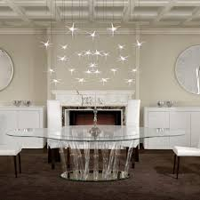 lighting inspiration. Lighting Inspiration. The Reflex Stella Light Couldn\\u0027t Be More Obvious Where Its Inspiration