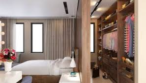 bedroom cabinets design. Bright And Resourceful Cabinet Design Ideas For Small Bedrooms Bedroom Cabinets