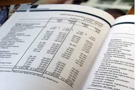 Как готовить годовой отчет советы практиков Российские компании год от года улучшают качество годовых отчетов Побеждать в конкурсе становится все сложнее