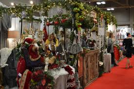 A Christmas Affair: Shop for the holidays while supporting a local ...