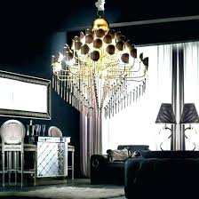 alive battery powered chandelier y8501677 battery powered chandelier wonderful battery operated outdoor chandeliers for gazebos battery