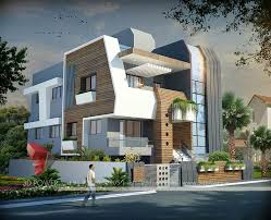 modern house exterior elevation designs. new home design modern contemporary - exterior house elevation designs n