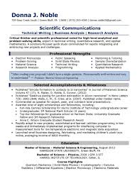 writers resume example newspaper writer resume nursing essay writers resume example newspaper writer resume nursing essay marketing communications manager resume objective marketing communications manager resume