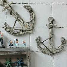 wooden anchor decor large wooden anchor wall decor wooden anchor wall decor wooden anchor decor anchor decorations large