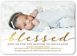 Baptism Cards Baptism Card Messages What To Write In A Baptism Card