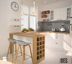 apartment kitchen design. Modren Apartment Small Open Kitchen Designs Room In Apartments  India For Apartment Design T