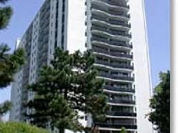Fresh 3 Bedroom Apartments Scarborough Pertaining To In Ontario  Functionalities Net