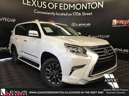 2018 lexus rx interior. plain 2018 new 2018 lexus gx standard package with navigation with lexus rx interior