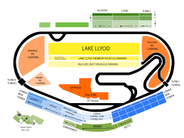 Nascar Cup Series Tickets At Daytona International Speedway On February 14 2019 At 1 00 Pm