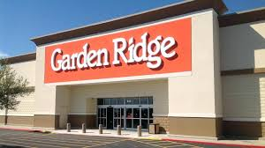 garden ridge garden ridge pilots at home brand in st for 1 million garden ridge