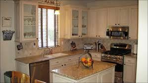 kitchen used kitchen cabinets st louis retro kitchen cupboards