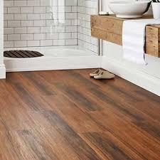 karndean design flooring columbus in