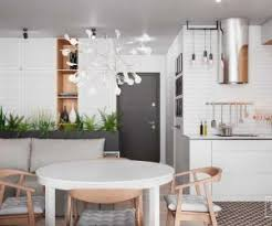 modern interior design apartments. Small Apartment Modern Interior Design Apartments