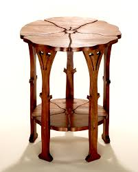 modern arts and crafts furniture. arts and crafts furniture style statement modern