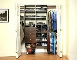 homedepot closet organizers closet systems reviews system shoe rack martha stewart organizer home depot closet organizers homedepot closet organizers
