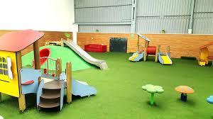 indoor wooden play structures best indoor play spaces in and around wooden indoor play structures canada