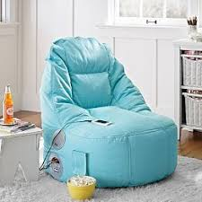 Lounge Seating, Lounge Sofas & Teen Lounge Chairs | PBteen | Hannah in mind  | Pinterest | Teen lounge, Lounge sofa and Teen