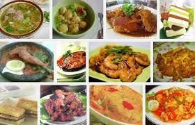 Seperti berikut ini beberapa resep masakan rumahan yang bisa kamu tiru untuk disajikan pada keluarga tercinta. 10 Aneka Resep Menu Masakan Rumahan Sederhana Indonesia Sehari Hari Resep Masakan Indonesia Resep Masakan Masakan Indonesia