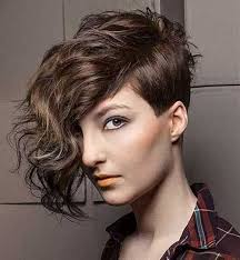 69 best  Undercut  images on Pinterest   Hairstyles  Hair and Hair likewise Best 25  Curly undercut ideas on Pinterest   Undercut pixie together with Long Curly Hair Undercut Hairstyle   Long hair with undercut furthermore Top 40 Hottest Very Short Hairstyles for Women furthermore 20 Awesome Undercut Hairstyles for Women   Long undercut  Undercut as well  further  besides Best 25  Undercut long hair ideas only on Pinterest   Hair moreover  as well 116 best undercut sidecut pixie bob images on Pinterest also Long Curly Hairstyles and Haircuts Guide for Men   Long Hair Guys. on undercut with long curly hair haircuts for women
