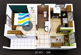 awesome home design games for s photos decorating design
