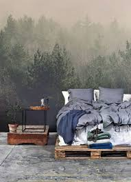 amazing pinterest living room ideas bachelor pad. wallpaper nature forest bachelor pad male bedroom ideas amazing pinterest living room g