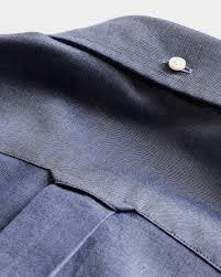 Shop Spring <b>2019 Men's Fashion</b> Trends   GANT