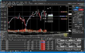 Jstock Forex Free Stock Market Software For Intraday