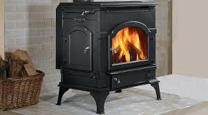majestic gas fireplace manual large majestic catalytic wood stove majestic gas fireplace user manual
