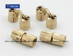 vigorous furniture hardware foldable hinge for wooden box or board06