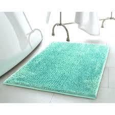 aqua bath mat fascinating aqua bath rug er chenille bath rug aqua bath rug sets aqua