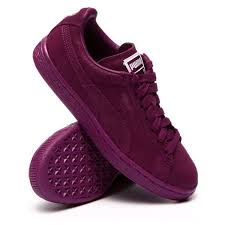 puma shoes for ladies. i\u0027m gonna love this sports nike shoes site!wow,it is so puma for ladies f