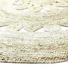 round area rugs target target rug target jute rug incredible area rugs lovely round as target