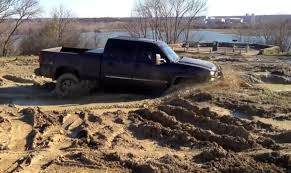 chevy trucks mudding 2015. Beautiful 2015 Inside Chevy Trucks Mudding 2015 F