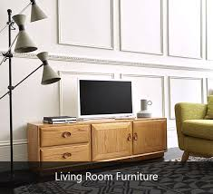 new living room furniture. Living Room Furniture | Sofas And Chairs Coffee Tables Cousins New