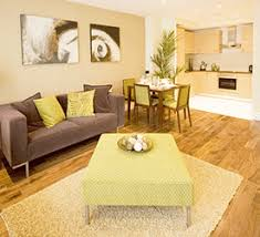 Brown And Green Living Room Decorating Ideas Green Color For Room Decorating  Irish Inspirations Beautiful on
