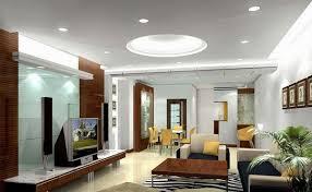 living room led lighting design. LED Panel Light Fixtures \u2013 Modern And Efficient Home Lighting Ideas Living Room Led Design M
