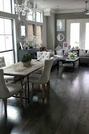 this is my decor style contemporary rustic decor is my favorite veronika s blushing living room updates