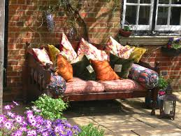 outdoor moroccan lighting. Outdoor Living:Moroccan Daybed Sofa West Elm Moroccan Morrocan Style Couches Lighting