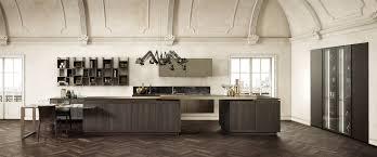 Kitchen Design New Zealand Luxury Kitchen Cabinetryberloni New Zealand