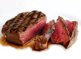 Steak Doneness Chart Is Your Steak Done Meat Temperature Chart Chico Locker